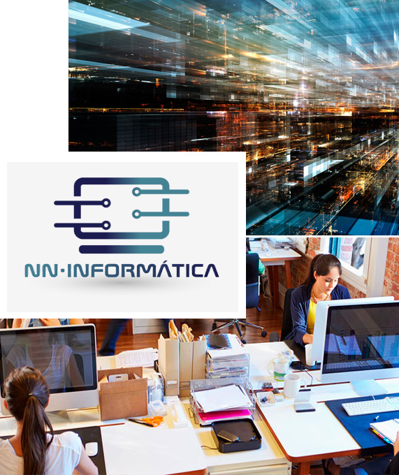 nninformatica. Servicios de informáticos en Madrid. – Ciberseguridad Apple – Tienda de Informática – Servidores Ordenadores Sobremesa –